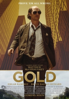 """Gold"" (2016) WEB-DL.x264-FGT"