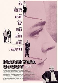 """I Love You, Daddy"" (2017) DVDScr.XVID.AC3.HQ.Hive-CM8"