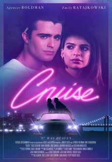"""Cruise"" (2018) BDRip.XviD.AC3-EVO"