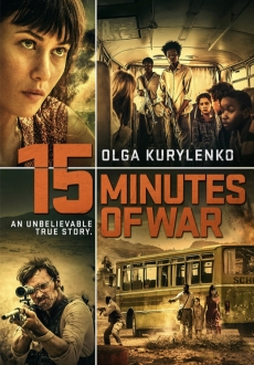 """15 Minutes of War"" (2019) SUBBED.DVDRip.x264-GHOULS"