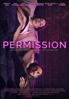 """Permission"" (2017) PL.WEB-DL.x264-PSiG"