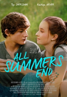 """All Summers End"" (2017) BRRip.XviD.AC3-XVID"