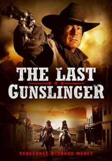 """The Last Gunslinger"" (2017) DVDRip.XviD-EVO"