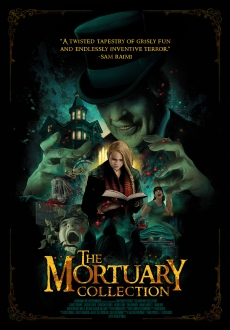 """The Mortuary Collection"" (2019) BDRip.x264-SHITTYHORROR"