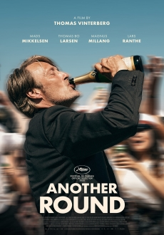 """Another Round"" (2020) DANISH.WEBRip.x264-VXT"