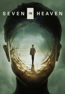 """Seven in Heaven"" (2018) PL.WEB-DL.x264-PSiG"