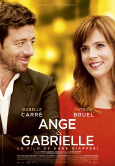 """Ange et Gabrielle"" (2015) FRENCH.720p.BluRay.x264-LOST"