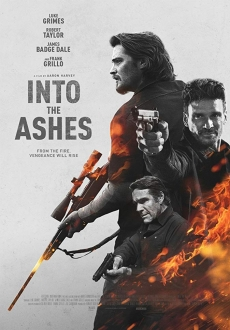 """Into the Ashes"" (2019) WEB-DL.x264-FGT"
