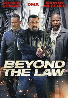 """Beyond the Law"" (2019) 2019.BDRip.x264-LATENCY"