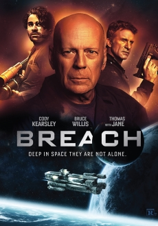 """Breach"" (2020) WEBRip.x264-ION10"