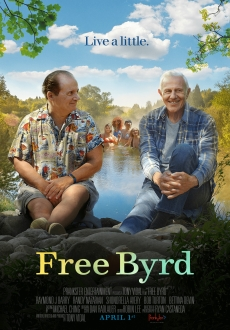 """Free Byrd"" (2021) WEB-DL.x264-FGT"