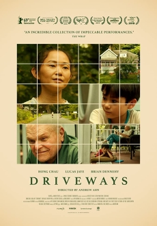 """Driveways"" (2019) WEB-DL.x264-FGT"