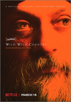 """Wild Wild Country"" [S01] WEB.x264-MIXED"