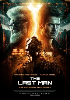 """The Last Man"" (2018) BDRip.x264-FRAGMENT"