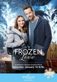 """Frozen in Love"" (2018) REPACK.HDTV.x264-W4F"