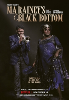 """Ma Rainey's Black Bottom"" (2020) WEBRip.x264-ION10"
