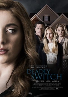 """Deadly Switch"" (2019) HDTV.x264-ASSOCiATE"