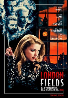 """London Fields"" (2018) WEB-DL.x264-FGT"
