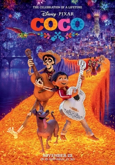 """Coco"" (2017) PLDUB.MD.DVDSCR.XViD-Zooey"