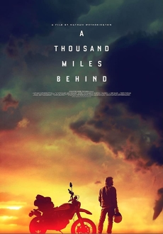 """A Thousand Miles Behind"" (2019) WEB-DL.x264-FGT"