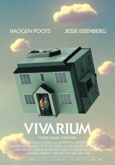 """Vivarium"" (2019) BDRip.x264-ROVERS"