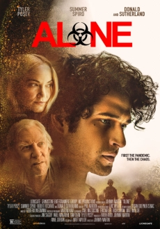 """Alone"" (2020) BDRiP.x264-GUACAMOLE"