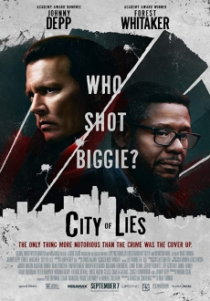 """City of Lies"" (2018) DVDRip x264-PFa"