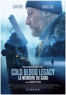 """Cold Blood Legacy"" (2019) WEBRip.x264-ION10"