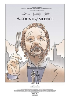"""The Sound of Silence"" (2019) WEB-DL.x264-FGT"