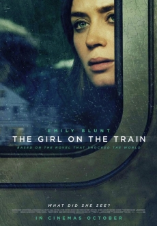 """The Girl on the Train"" (2016) HDCAM.x264-UnKnOwN"