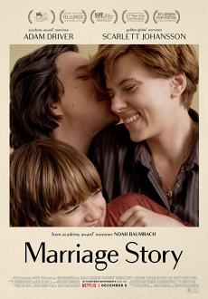 """Marriage Story"" (2019) BDRip.x264-YOL0W"