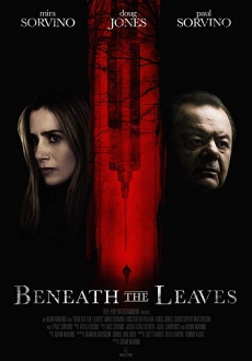 """Beneath the Leaves"" (2019) WEB-DL.x264-FGT"