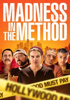 """Madness in the Method"" (2019) WEB-DL.x264-FGT"
