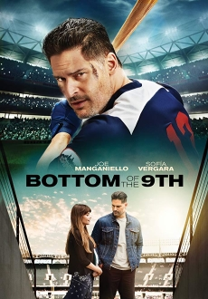 """Bottom of the 9th"" (2019) WEB-DL.x264-FGT"