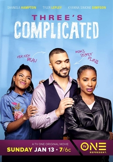 """Three's Complicated"" (2019) HDTV.x264-CRiMSON"