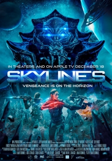 """Skylines"" (2020) WEB-DL.x264-FGT"