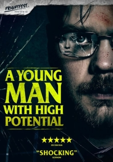 """A Young Man with High Potential"" (2018) BDRiP.x264-GUACAMOLE"