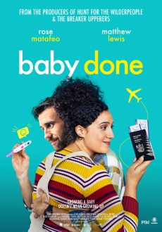 """Baby Done"" (2020) WEB-DL.x264-FGT"