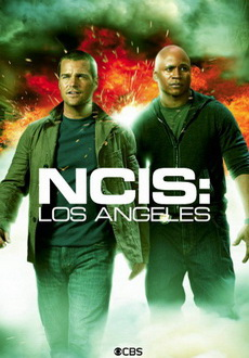 """NCIS: Los Angeles"" [S05E22] HDTV.x264-LOL"