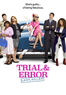 """Trial & Error"" [S02E04] HDTV.x264-KILLERS"