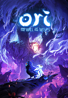 """Ori and the Will of the Wisps"" (2020) -unknown2304"