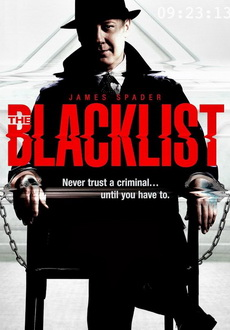 """The Blacklist"" [S01E18] HDTV.x264-LOL"