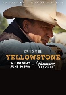 """Yellowstone"" [S01E01] WEBRip.x264-TBS"