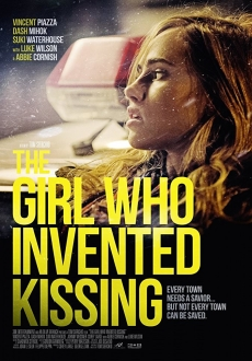 """The Girl Who Invented Kissing"" (2017) HDRip.XviD.AC3-EVO"