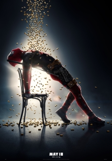 """Deadpool 2"" (2018) Super.Duper.Cut.UNRATED.WEBRip.x264-FGT"