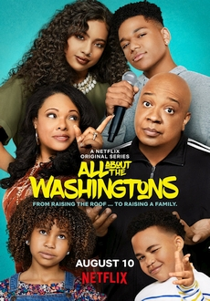 """All About The Washingtons"" [S01] WEB.x264-STRiFE"