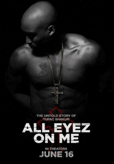 """All Eyez on Me"" (2017) UNCENSORED.HDTS.x264-NoGRP"