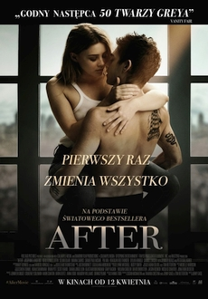 """After"" (2019) PL.BDRiP.x264-PSiG"