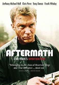 """Aftermath"" (2013) HDRip.x264-PLAYNOW"