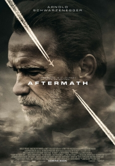 """Aftermath"" (2017) BDRip.x264-ROVERS"